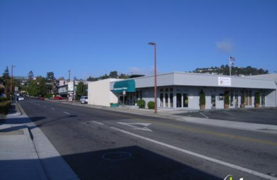 Holly Cleaners & Taylor - San Carlos, CA