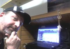 Nollen Music Studio - Ames, IA
