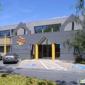 Miller Stein Interior Design - Palo Alto, CA