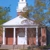 Newell Baptist Church