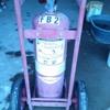 Fire Tech Extinguisher Service