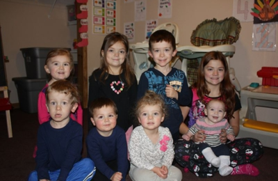 Miss Stephanie's Family Child Care - Hooksett, NH