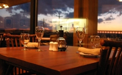 Open Range Steakhouse