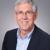 Robert T MacAlpine DDS PA Periodontics & Implant Dentistry