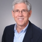 Robert T MacAlpine DDS PA Periodontics & Implant Dentistry - Asheville, NC