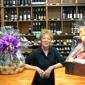 Crown Wine & Spirits - Sunrise, FL