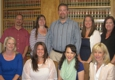 Anderson, Fields, Dermody & McIlwain, Inc., P.S. - Seattle, WA