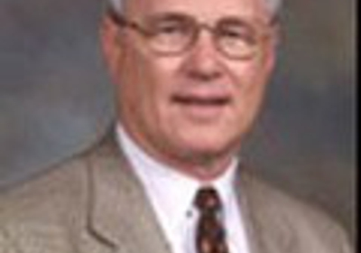 Dr  Ralph H Congdon, MD 2300 53rd Ave, Bettendorf, IA 52722