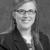Edward Jones - Financial Advisor: Amanda R Gross