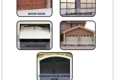 Sam's Garage Doors - Los Alamitos, CA