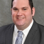 Edward Jones - Financial Advisor: Robert B Whitaker