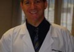 Jeffrey H  Sherman, MD 8631 W 3rd St Suite 540-e, Los