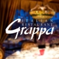 Grappa - Park City, UT