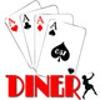 Four Aces Diner