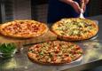 Domino's Pizza - Parsippany, NJ