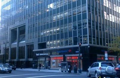 S B Mechanical Corp - New York, NY