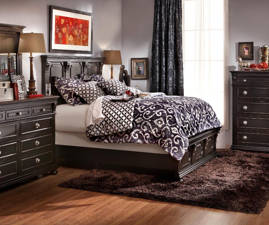 Furniture Row 555 S Hoover Rd Wichita Ks 67209 Yp Com
