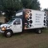 Millers mobile auto and diesel repair
