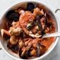 Sotto Mare Oysteria & Seafood - San Francisco, CA