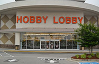 Hobby Lobby 11040 Parkside Dr, Knoxville, TN 37934 - YP.com