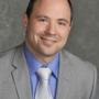 Edward Jones - Financial Advisor: Jared D Kohn