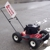 Action Mower and Small Engine Repair