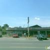 Wellston Food Market Inc