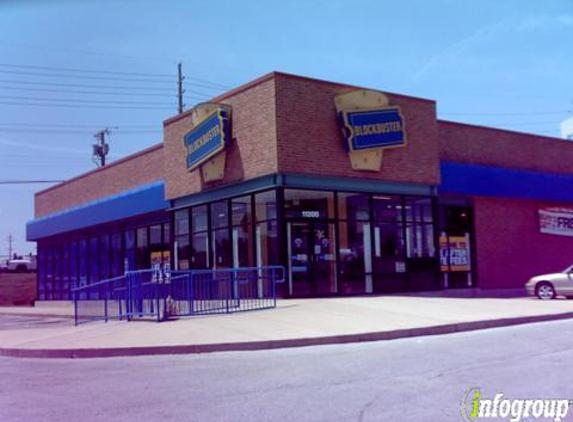 Sprint - Florissant, MO