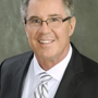 Edward Jones - Financial Advisor:  Bob Coston