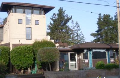 Adobe Animal Hospital - Los Altos, CA
