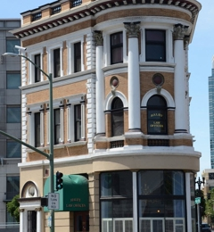 The Law Offices of Catherine Haley - Oakland, CA