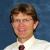Fischer, David J, MD