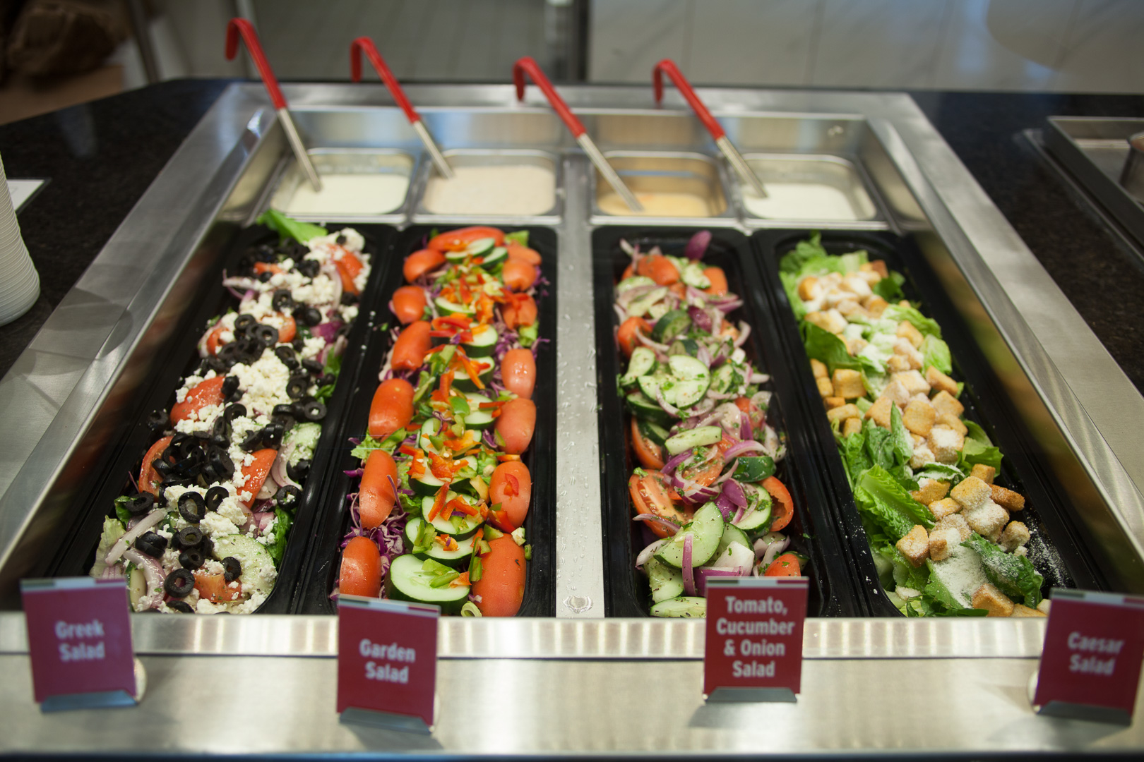 villa italian kitchen 655 state route 318 waterloo ny 13165 ypcom - Villa Italian Kitchen