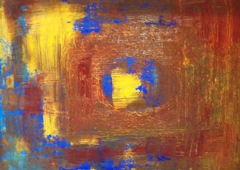 NewZart Gallery & Studio - Marshall, NC
