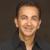 Dr. Sharam Ghodsi, DDS