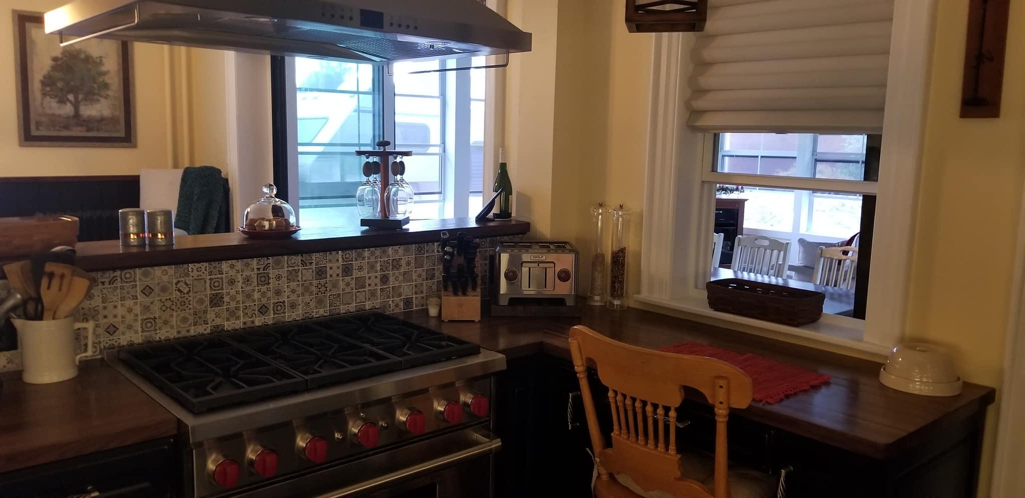 We Do Kitchens 4760 Zane A Miller Dr Waynesboro Pa 17268
