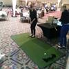 The World Golf Center, Llc
