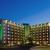 Holiday Inn Washington D.C.-Greenbelt MD