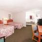 Regency Inn & Suites - Greensboro, NC