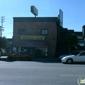 Ramayani Westwood - Los Angeles, CA