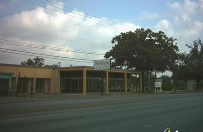 Truckfitters - San Antonio, TX