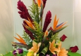 Blooms at the Hills Florist - Bedminster, NJ