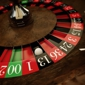 Starlite Casino Entertainment - Tarzana, CA