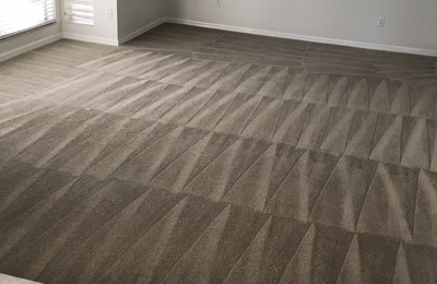 Norbelt Mattress Inc - Orlando, FL. Carpet cleaning orlando  407-362-7067