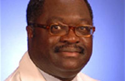 Kofi Atta-Mensah MD - Hartford, CT