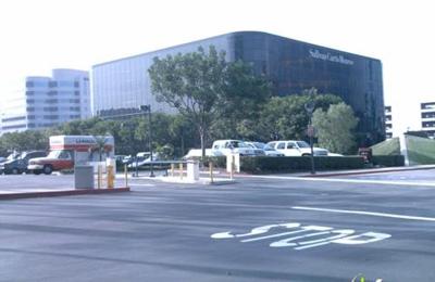 Nextsource Trading Corp - Irvine, CA