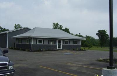 American Stone Encounters, Inc. - Wadsworth, OH