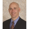 Jim Olive - State Farm Insurance Agent