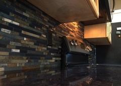 360 Degree Maintenance - Franklin, WI