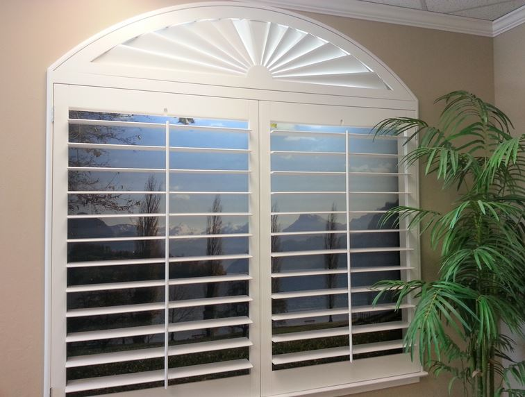 Premier Plantation Shutters Blinds Shades In Virginia 105 S First Colonial Rd Ste 116 Beach Va 23454 Yp